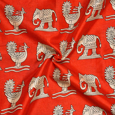 /home/customer/www/fabartcraft.com/public_html/uploadshttps://www.shopolics.com/uploads/images/medium/Red-Cream-Animal-Print-Manipuri-Silk-Fabric-18103.jpg