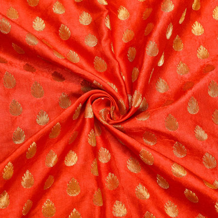 /home/customer/www/fabartcraft.com/public_html/uploadshttps://www.shopolics.com/uploads/images/medium/Red-Golden-Floral-Satin-Brocade-Silk-Fabric-12119.jpg