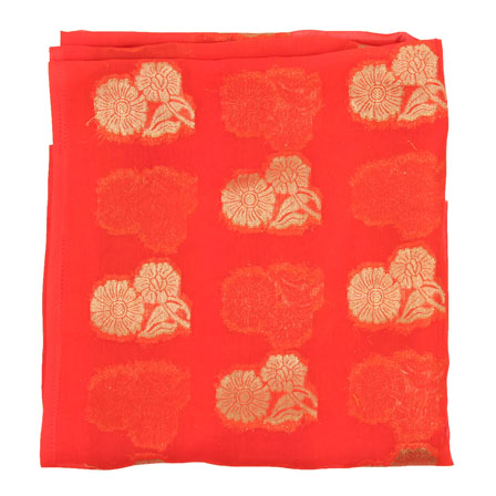 /home/customer/www/fabartcraft.com/public_html/uploadshttps://www.shopolics.com/uploads/images/medium/Red-Golden-Flower-Chiffon-Fabric-2915_3.jpg