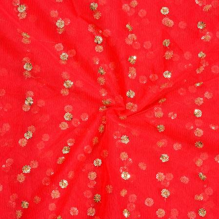 /home/customer/www/fabartcraft.com/public_html/uploadshttps://www.shopolics.com/uploads/images/medium/Red-Golden-Net-Embroidery-Silk-Fabric-18670.jpg