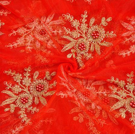 /home/customer/www/fabartcraft.com/public_html/uploadshttps://www.shopolics.com/uploads/images/medium/Red-Golden-Net-Embroidery-Silk-Fabric-18708.jpg