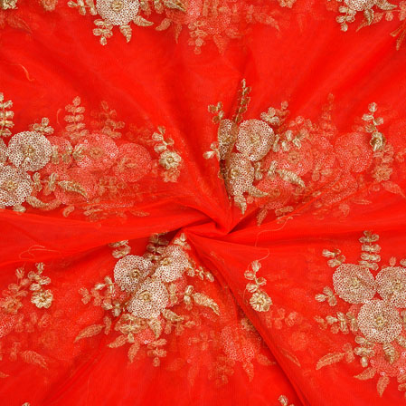/home/customer/www/fabartcraft.com/public_html/uploadshttps://www.shopolics.com/uploads/images/medium/Red-Golden-Net-Embroidery-Silk-Fabric-18710.jpg