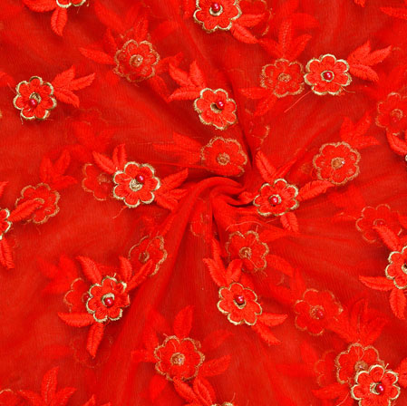 /home/customer/www/fabartcraft.com/public_html/uploadshttps://www.shopolics.com/uploads/images/medium/Red-Golden-Net-Embroidery-Silk-Fabric-18724.jpg