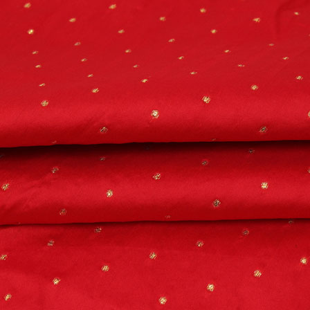 /home/customer/www/fabartcraft.com/public_html/uploadshttps://www.shopolics.com/uploads/images/medium/Red-Golden-Polka-Silk-Fabric-9094.jpg