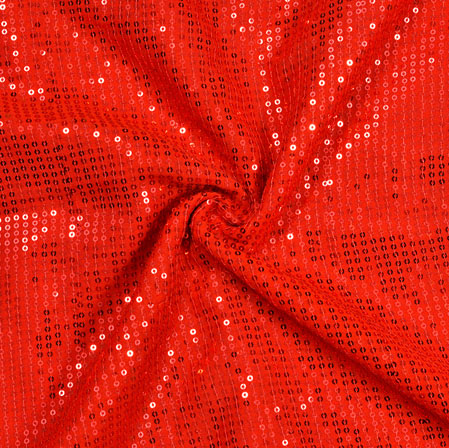 /home/customer/www/fabartcraft.com/public_html/uploadshttps://www.shopolics.com/uploads/images/medium/Red-Golden-Sequin-Embroidery-Silk-Fabric-18693.jpg