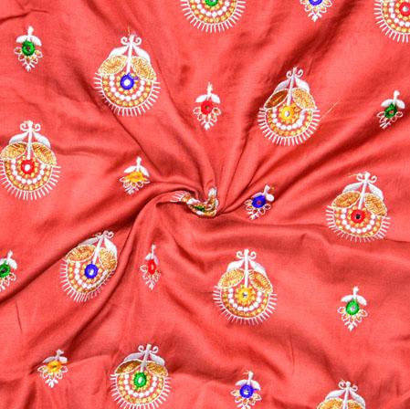 /home/customer/www/fabartcraft.com/public_html/uploadshttps://www.shopolics.com/uploads/images/medium/Red-Golden-and-Green-Floral-Silk-Embroidery-Fabric-19410.jpg