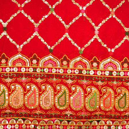 /home/customer/www/fabartcraft.com/public_html/uploadshttps://www.shopolics.com/uploads/images/medium/Red-Golden-and-Red-Panel-Work-Georgette-Embroidery-Fabric-19391.jpg