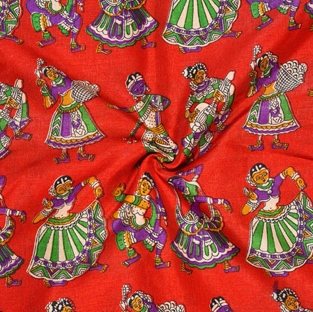 /home/customer/www/fabartcraft.com/public_html/uploadshttps://www.shopolics.com/uploads/images/medium/Red-Green-Dancing-figure-Print-Manipuri-Silk-Fabric-18119.jpg