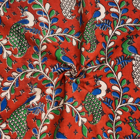 /home/customer/www/fabartcraft.com/public_html/uploadshttps://www.shopolics.com/uploads/images/medium/Red-Green-and-Blue-Floral-Cotton-Kalamkari-Fabric-28038.jpg