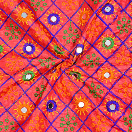 /home/customer/www/fabartcraft.com/public_html/uploadshttps://www.shopolics.com/uploads/images/medium/Red-Green-and-Orange-Gujrati-Embroidery-Silk-Fabric-18581.jpg