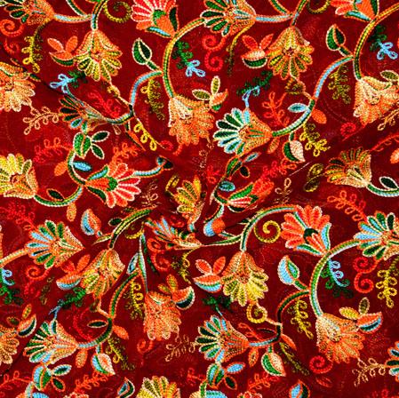 /home/customer/www/fabartcraft.com/public_html/uploadshttps://www.shopolics.com/uploads/images/medium/Red-Pink-and-Green-Multi-Work-Georgette-Embroidery-Fabric-19415.jpg