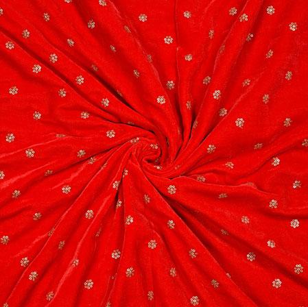 /home/customer/www/fabartcraft.com/public_html/uploadshttps://www.shopolics.com/uploads/images/medium/Red-Silver-Flower-Sequin-Booty-Velvet-Embroidery-Silk-Fabric-19189.jpg