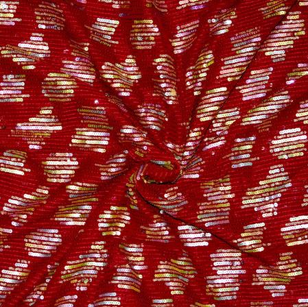 /home/customer/www/fabartcraft.com/public_html/uploadshttps://www.shopolics.com/uploads/images/medium/Red-Silver-Sequence-Georgette-Embroidery-Fabric-19397.jpg