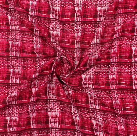 /home/customer/www/fabartcraft.com/public_html/uploadshttps://www.shopolics.com/uploads/images/medium/Red-White-Block-Print-Cotton-Fabric-16089.jpg