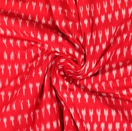 /home/customer/www/fabartcraft.com/public_html/uploadshttps://www.shopolics.com/uploads/images/medium/Red-White-Ikat-Cotton-Fabric-11008.jpg
