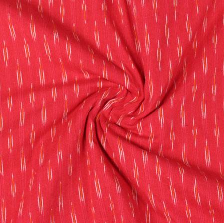 /home/customer/www/fabartcraft.com/public_html/uploadshttps://www.shopolics.com/uploads/images/medium/Red-White-Ikat-Cotton-Fabric-11040.jpg