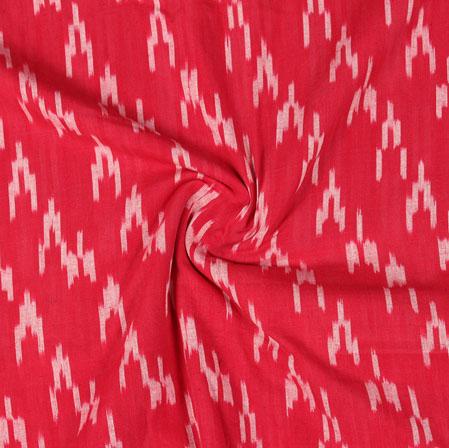/home/customer/www/fabartcraft.com/public_html/uploadshttps://www.shopolics.com/uploads/images/medium/Red-White-Ikat-Cotton-Fabric-11047.jpg