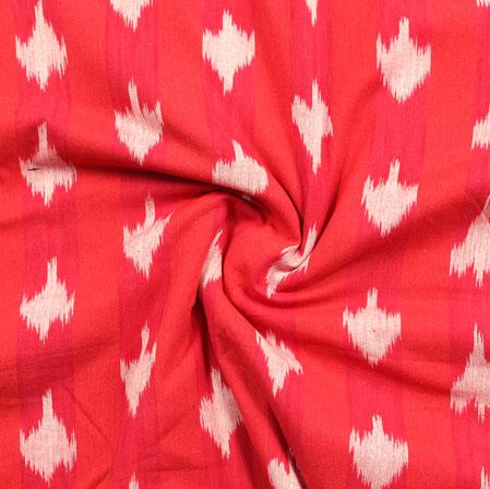 /home/customer/www/fabartcraft.com/public_html/uploadshttps://www.shopolics.com/uploads/images/medium/Red-White-Ikat-Cotton-Fabric-11072.jpg