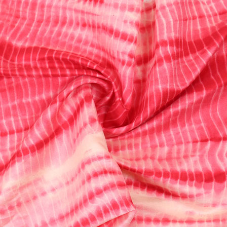 /home/customer/www/fabartcraft.com/public_html/uploadshttps://www.shopolics.com/uploads/images/medium/Red-White-Tie-Dye-Chiffon-Fabric-29264.jpg