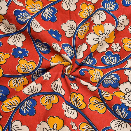 /home/customer/www/fabartcraft.com/public_html/uploadshttps://www.shopolics.com/uploads/images/medium/Red-Yellow-and-Blue-Floral-Cotton-Kalamkari-Fabric-28050.jpg