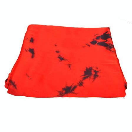 /home/customer/www/fabartcraft.com/public_html/uploadshttps://www.shopolics.com/uploads/images/medium/Red-and-Black-Batik-Satin-Fabric-32013.jpg