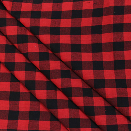 /home/customer/www/fabartcraft.com/public_html/uploadshttps://www.shopolics.com/uploads/images/medium/Red-and-Black-Tom-Tom-Checks-Handloom-Cotton-Khadi-Fabric-40028_1.jpg