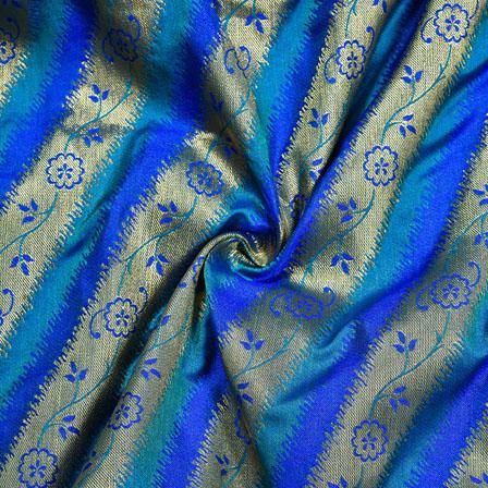 /home/customer/www/fabartcraft.com/public_html/uploadshttps://www.shopolics.com/uploads/images/medium/Royal-Blue-Golden-Leheria-Satin-Brocade-Silk-Fabric-12033.jpg