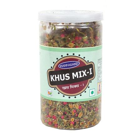 Set of 2 Khush Mix - 1 Jar-55022