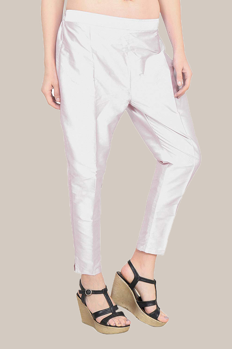 /home/customer/www/fabartcraft.com/public_html/uploadshttps://www.shopolics.com/uploads/images/medium/Silver-Taffeta-Silk-Ankle-Length-Pant-33965.jpg