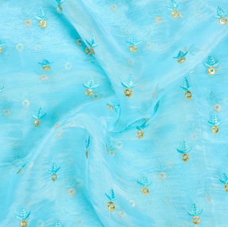 /home/customer/www/fabartcraft.com/public_html/uploadshttps://www.shopolics.com/uploads/images/medium/Sky-Blue-Golden-Floral-Embroidery-Organza-Silk-Fabric-22059.jpg