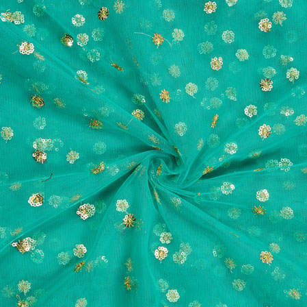 /home/customer/www/fabartcraft.com/public_html/uploadshttps://www.shopolics.com/uploads/images/medium/Sky-Blue-Golden-Net-Embroidery-Silk-Fabric-18674.jpg