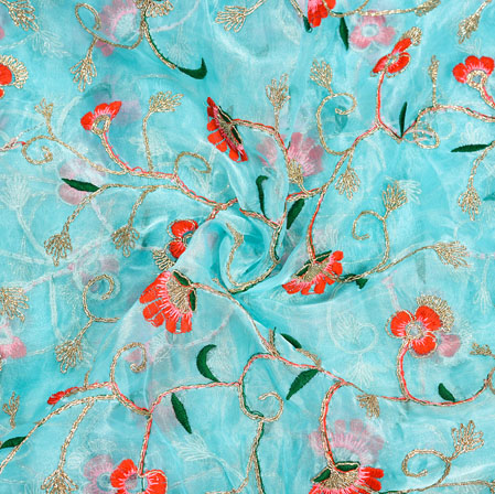 /home/customer/www/fabartcraft.com/public_html/uploadshttps://www.shopolics.com/uploads/images/medium/Sky-Blue-Golden-and-Red-Floral-Embroidery-Organza-Silk-Fabric-22065.jpg