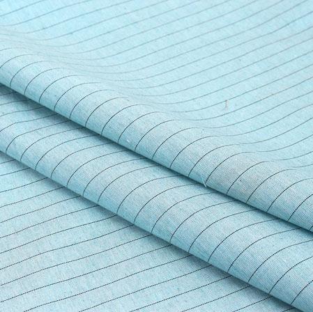 /home/customer/www/fabartcraft.com/public_html/uploadshttps://www.shopolics.com/uploads/images/medium/Sky-Blue-Gray-Stripe-Handloom-Cotton-Fabric-40889.jpg
