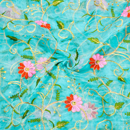 /home/customer/www/fabartcraft.com/public_html/uploadshttps://www.shopolics.com/uploads/images/medium/Sky-Blue-Green-and-Golden-Floral-Embroidery-Organza-Silk-Fabric-22064.jpg