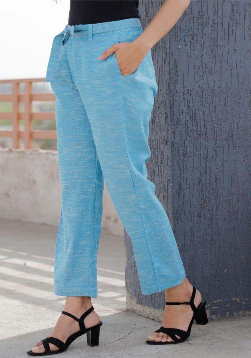 /home/customer/www/fabartcraft.com/public_html/uploadshttps://www.shopolics.com/uploads/images/medium/Sky-Blue-Linen-Slub-Silk-Women-Pant-with-Loose-Belt-33228.jpg
