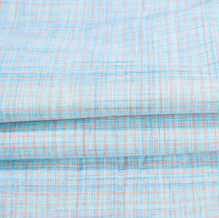 /home/customer/www/fabartcraft.com/public_html/uploadshttps://www.shopolics.com/uploads/images/medium/Sky-Blue-Orange-Check-Handloom-Cotton-Fabric-40994.jpg
