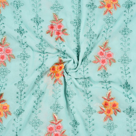 /home/customer/www/fabartcraft.com/public_html/uploadshttps://www.shopolics.com/uploads/images/medium/Sky-Blue-Peach-Georgette-Embroidery-Silk-Fabric-18577.jpg