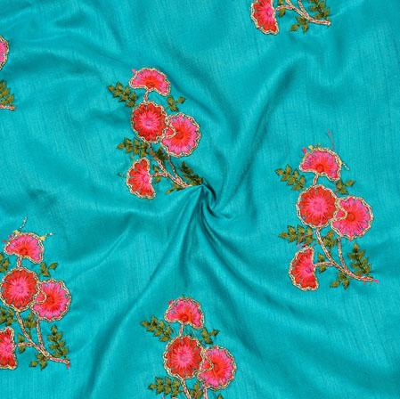 /home/customer/www/fabartcraft.com/public_html/uploadshttps://www.shopolics.com/uploads/images/medium/Sky-Blue-Pink-and-Green-Banglori-Embroidery-Silk-Fabric-18621.jpg