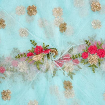 /home/customer/www/fabartcraft.com/public_html/uploadshttps://www.shopolics.com/uploads/images/medium/Sky-Blue-Pink-and-Green-Net-Embroidery-Silk-Fabric-18704.jpg