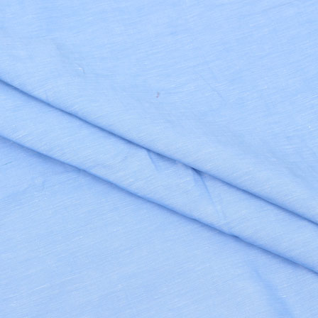 /home/customer/www/fabartcraft.com/public_html/uploadshttps://www.shopolics.com/uploads/images/medium/Sky-Blue-Plain-Linen-Fabric-90067.jpg