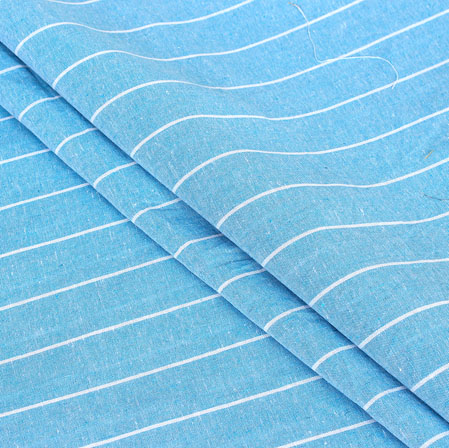 /home/customer/www/fabartcraft.com/public_html/uploadshttps://www.shopolics.com/uploads/images/medium/Sky-Blue-White-Stripe-Handloom-Cotton-Fabric-40953.jpg