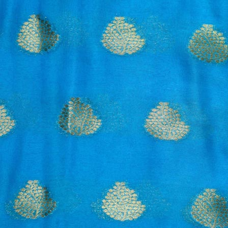 /home/customer/www/fabartcraft.com/public_html/uploadshttps://www.shopolics.com/uploads/images/medium/Sky-Blue-and-Golden-Tree-Pattern-Chiffon-Indian-Fabric-4355.jpg