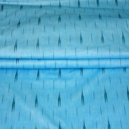 /home/customer/www/fabartcraft.com/public_html/uploadshttps://www.shopolics.com/uploads/images/medium/SkyBlue-Black-Ikat-Cotton-Fabric-11164.jpg