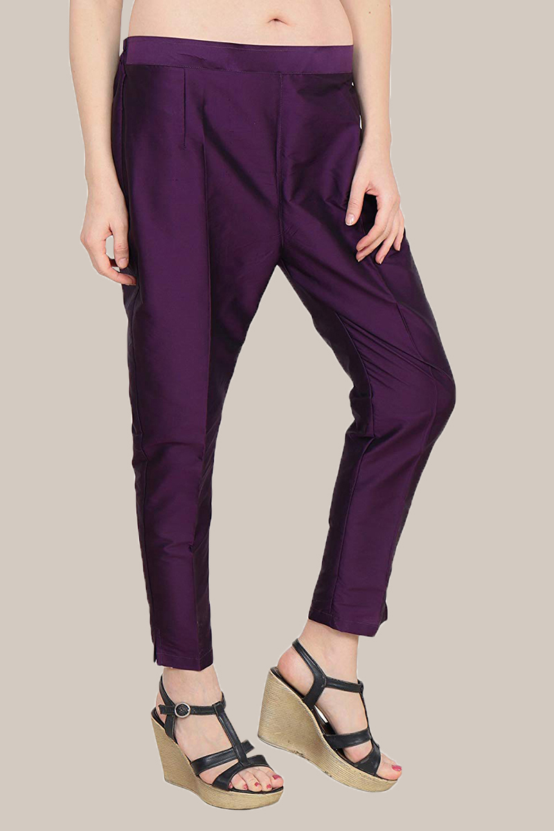 /home/customer/www/fabartcraft.com/public_html/uploadshttps://www.shopolics.com/uploads/images/medium/Violet-Taffeta-Silk-Ankle-Length-Pant-33963.jpg