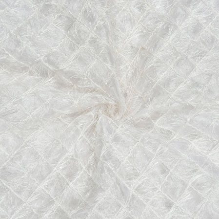 /home/customer/www/fabartcraft.com/public_html/uploadshttps://www.shopolics.com/uploads/images/medium/White--Sequin-Embroidery-Silk-Fabric-18699.jpg