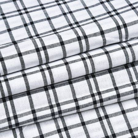 /home/customer/www/fabartcraft.com/public_html/uploadshttps://www.shopolics.com/uploads/images/medium/White-Black-Check-Handloom-Cotton-Fabric-40861_1.jpg