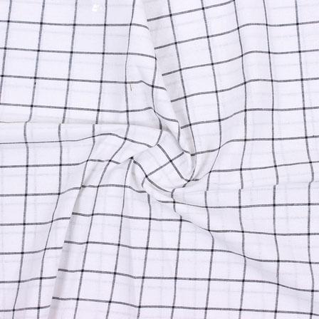 /home/customer/www/fabartcraft.com/public_html/uploadshttps://www.shopolics.com/uploads/images/medium/White-Black-Check-Handloom-Khadi-Cotton-Fabric-40612.jpg