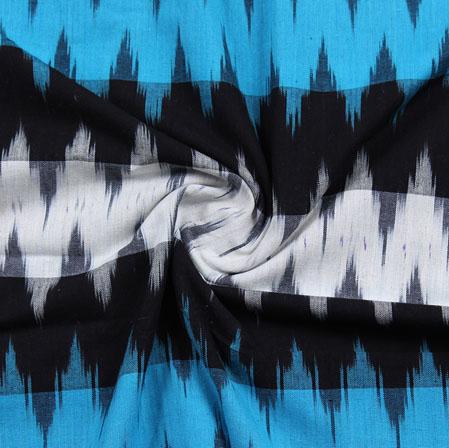 /home/customer/www/fabartcraft.com/public_html/uploadshttps://www.shopolics.com/uploads/images/medium/White-Black-and-Cyan-Ikat-Cotton-Fabric-11079.jpg