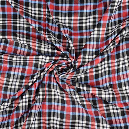 /home/customer/www/fabartcraft.com/public_html/uploadshttps://www.shopolics.com/uploads/images/medium/White-Black-and-Red-Checks-Rayon-Shirt-Fabric-40251.jpg