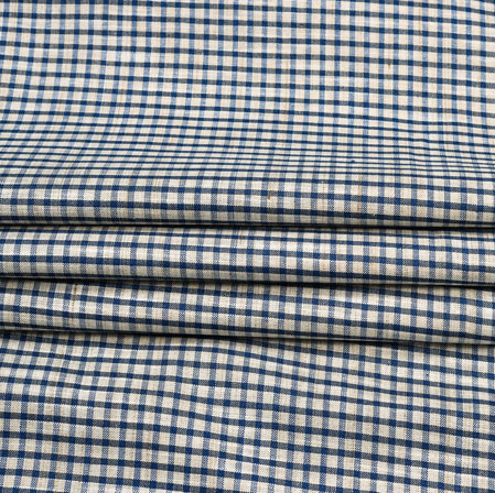 /home/customer/www/fabartcraft.com/public_html/uploadshttps://www.shopolics.com/uploads/images/medium/White-Blue-Check-Handloom-Cotton-Fabric-41021.jpg